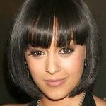 Bob African American Women , 7 Hottest Bob Hairstyles For African American Women In Hair Style Category