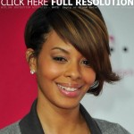 Bob Hairstyles 2013 , 9 Beautiful Hairstyles For Black Women 2013 In Hair Style Category