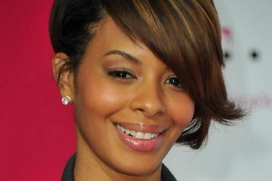 600x644px 9 Beautiful Hairstyles For Black Women 2013 Picture in Hair Style