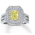Buying Wedding Rings for Women Jared , 8 Stunning Jared Wedding Rings For Women In Jewelry Category