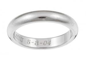 650x650px 8 Awesome Cartier Wedding Bands For Men Picture in Jewelry