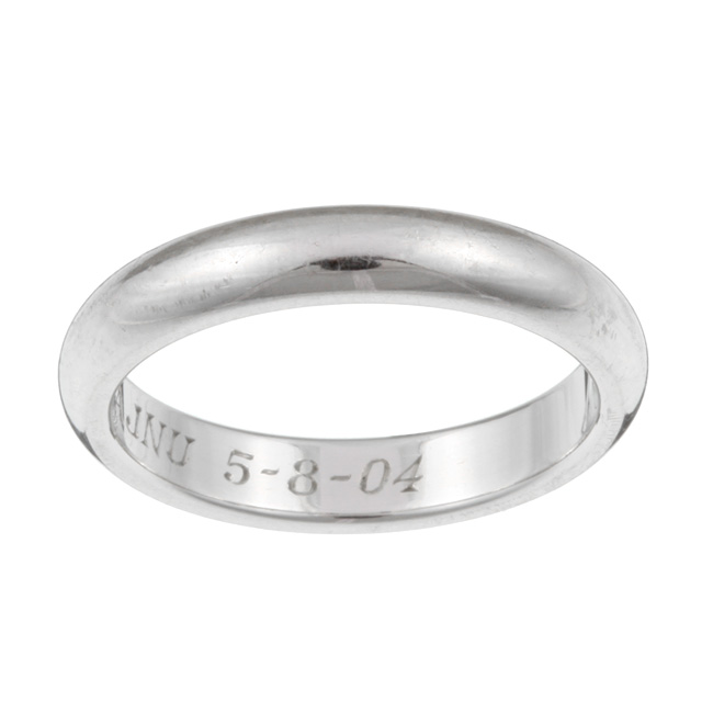 Jewelry , 8 Awesome Cartier Wedding Bands For Men : Cartier Mens Wedding Bands Picture