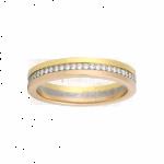 Cartier wedding bands , 9 Fabulous Cartier Wedding Bands For Women In Jewelry Category