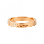 Cartier wedding bands price , 9 Fabulous Cartier Wedding Bands For Women In Jewelry Category
