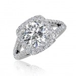 Costco Wedding Rings For 2014 , 8 Good Costco Wedding Ring Sets In Jewelry Category