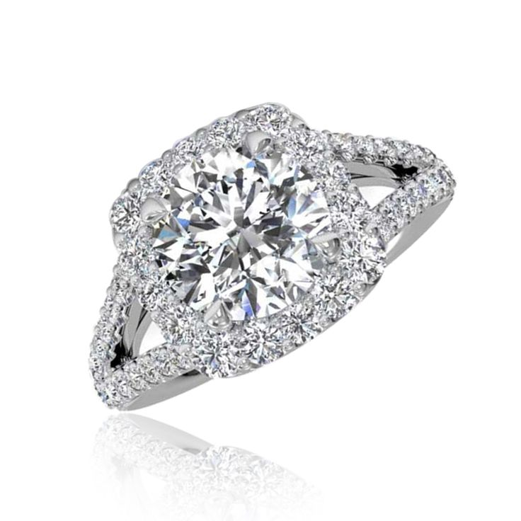Jewelry , 8 Good Costco Wedding Ring Sets : Costco Wedding Rings For 2014