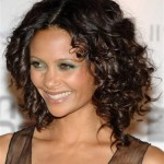 Curly Sew In Weave Hairstyles , 10 Fabulous Weave Hairstyles Pictures In Hair Style Category
