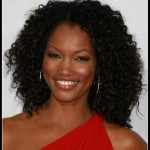 Curly Weave Hairstyles , 10 Fabulous Weave Hairstyles Pictures In Hair Style Category