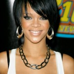 Cute Bob Cut , 7 Hottest Bob Hairstyles For African American Women In Hair Style Category