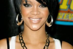 Hair Style , 7 Hottest Bob Hairstyles For African American Women : Cute Bob Cut