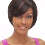 Cute Short Haircuts for Black Ladies Pictures , 11 Unique Short Haircuts For Black Ladies In Hair Style Category
