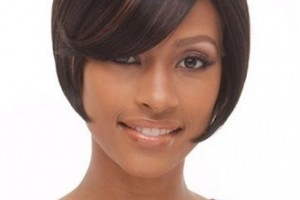 Hair Style , 11 Unique Short Haircuts For Black Ladies : Cute Short Haircuts for Black Ladies Pictures
