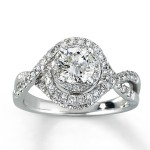 Diamond Engagement Ring , 7 Unique Jared Wedding Rings In Jewelry Category
