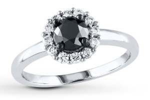 900x900px 8 Ultimate Jared Jewelers Wedding Rings Picture in Jewelry