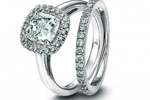 Jewelry , 7 Lovely Ebay Wedding Rings : Diamond Engagement Ring