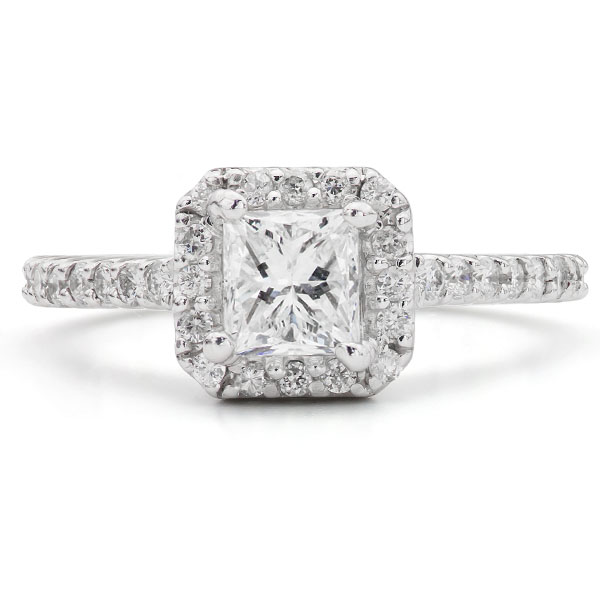 7 Lovely Ebay Wedding Rings in Jewelry