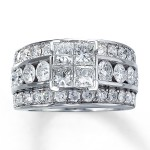 Diamond Ring , 8 Ultimate Jared Jewelers Wedding Rings In Jewelry Category
