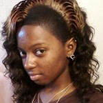 Different Weave Hairstyles , 10 Fabulous Weave Hairstyles Pictures In Hair Style Category