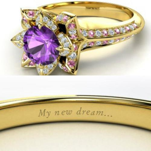Disney Princess Wedding Rings 8 Good Engagement