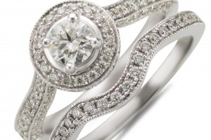 Jewelry , 7 Lovely Ebay Wedding Rings : Ebay Diamond Wedding Ring Sets