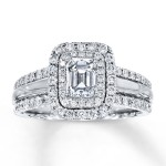 Engagement Ring , 8 Ultimate Jared Jewelers Wedding Rings In Jewelry Category