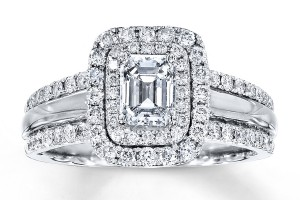 Jewelry , 8 Ultimate Jared Jewelers Wedding Rings : Engagement Ring