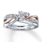 Engagement Rings For Women Cheap Kay Jewelers , 9 Awesome Kay Jewelers Rings For Women In Jewelry Category