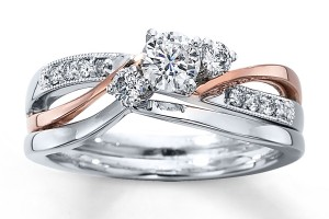Jewelry , 9 Awesome Kay Jewelers Rings For Women : Engagement Rings For Women Cheap Kay Jewelers