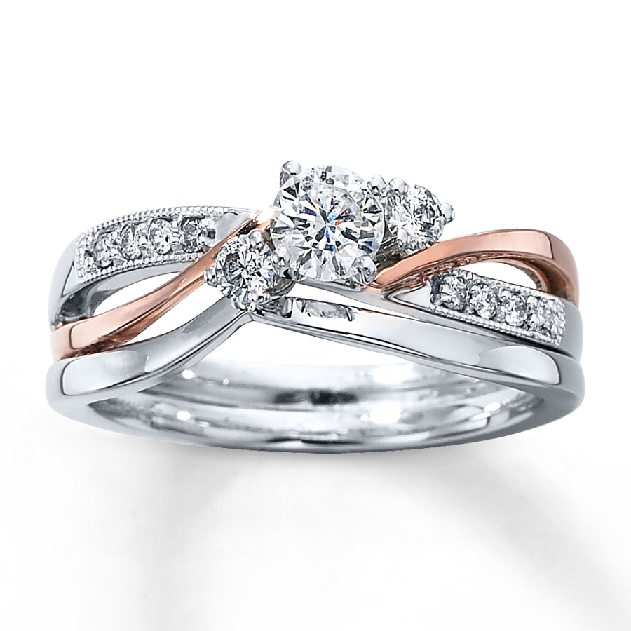 Engagement Rings For Women Cheap Kay Jewelers 9 Awesome Kay Jewelers Rings