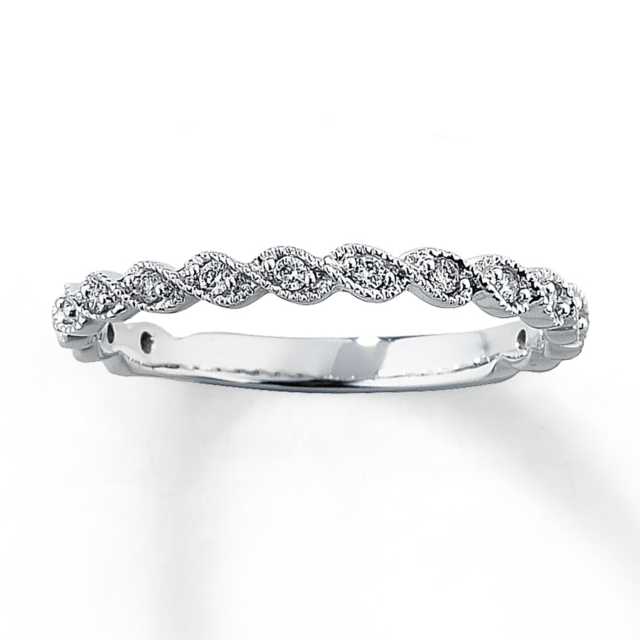 12 Awesome Wedding Rings For Women Jared in Jewelry