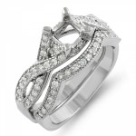Engagement Rings , 12 Awesome Wedding Rings For Women Jared In Jewelry Category