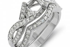 Jewelry , 12 Awesome Wedding Rings For Women Jared : Engagement Rings