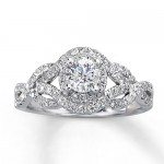 Engagement rings for women , 6 Stunning Jared Jewelry Wedding Rings In Jewelry Category
