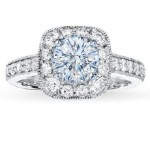Engagement rings for women Jared , 8 Stunning Jared Wedding Rings For Women In Jewelry Category