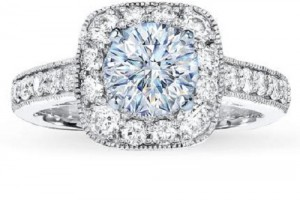 500x500px 8 Stunning Jared Wedding Rings For Women Picture in Jewelry