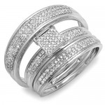 Engagement rings for women Jared , 9 Charming Men Engagement Rings Jared In Jewelry Category