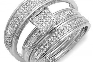 Jewelry , 9 Charming Men Engagement Rings Jared : Engagement rings for women Jared