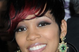 846x1024px 7 Fabulous Black Women Hairstyles Short Picture in Hair Style