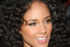 Hair Style , 9 Wonderful Short Curly Weave Hair : Exceptional Curly Weave Hairstyles