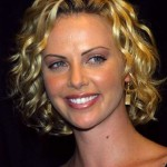 Face shape for short curly hairstyles 2013 , 13 Unique Curly Short Hairstyles 2013 In Hair Style Category