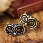 Fashion Jewelry , 12 Superb Ebay Rings For Men In Jewelry Category
