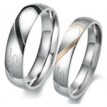 Fine Jewelry , 11 Charming Ebay Mens Wedding Rings In Jewelry Category