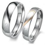 Fine Jewelry , 11 Charming Ebay Mens Wedding Rings In Jewelry Category