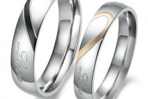 Jewelry , 11 Charming Ebay Mens Wedding Rings : Fine Jewelry