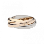 Fine Wedding Bands , 9 Fabulous Cartier Wedding Bands For Women In Jewelry Category