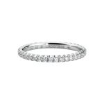 Fine Wedding Bands For Women , 9 Fabulous Cartier Wedding Bands For ...