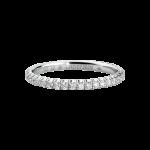 Fine Wedding Bands for women , 9 Fabulous Cartier Wedding Bands For Women In Jewelry Category