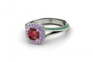 Jewelry , 8 Good Disney Princess Engagement Rings Galleries : Gallery of Unique Disney Princess Engagement Rings
