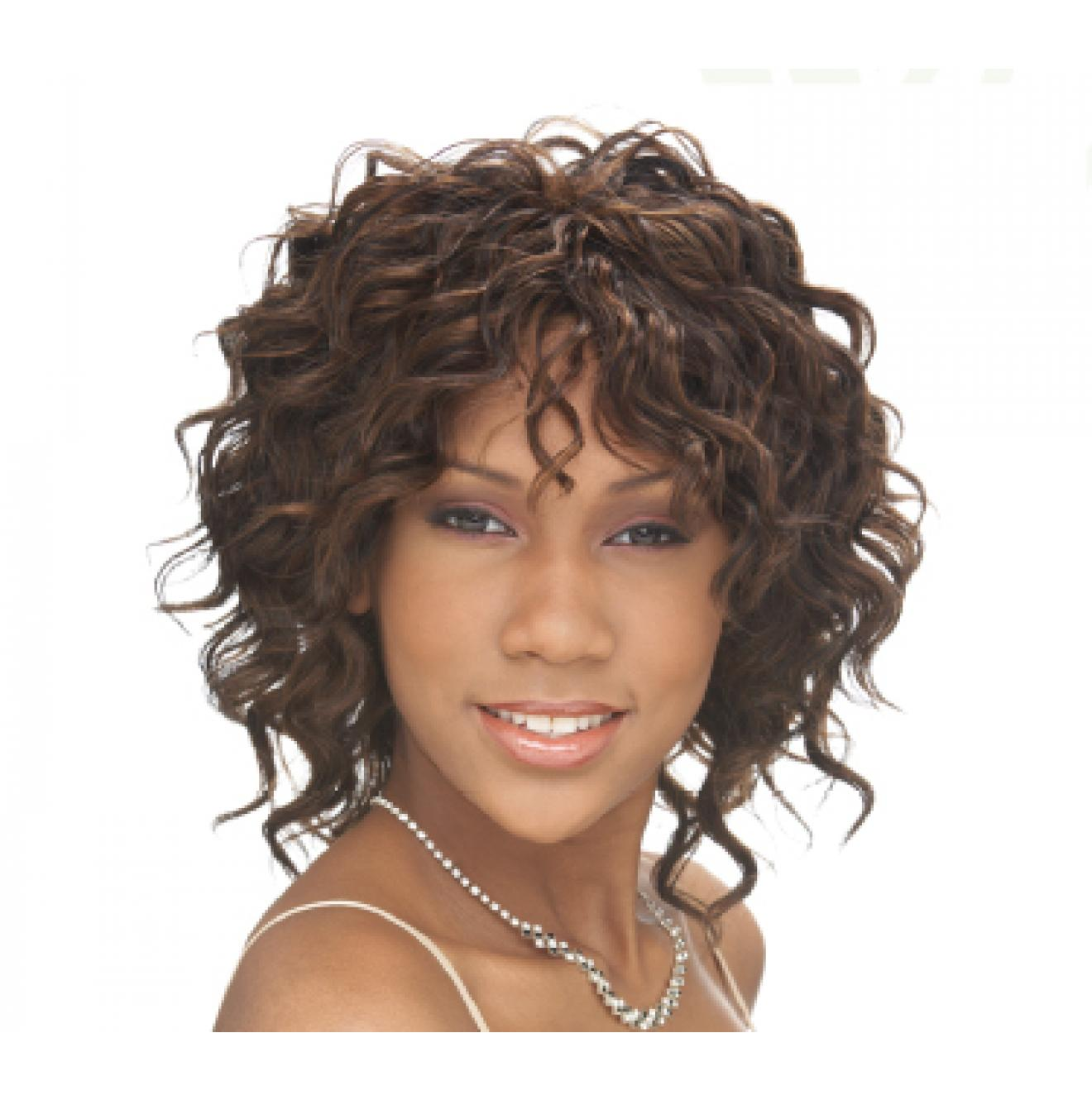 Hair weave hairstyles 9 wonderful short curly weave hair woman max size 1320 x 1330 pmusecretfo Images