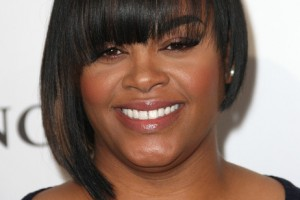 Hair Style , 11 Beautiful Black Haircuts For Women : Haircuts for Black Women
